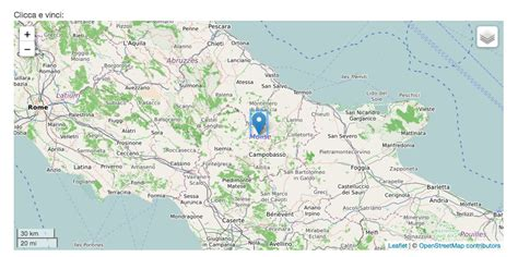 openstreetmap - How can I fix mobile view on Joomla 3