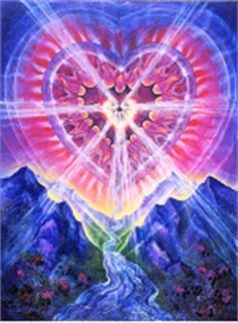 Divine Light Within - About Arianna Hello * I am a
