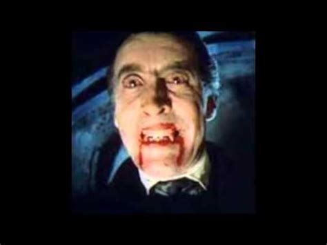 Sir Christopher Lee interview: 'I'm softer than people think'クリストファー